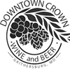 Downtown Crown Wine and Beer