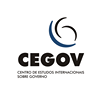 Centro de Estudos Internacionais sobre Governo - CEGOV