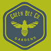 Green Bee Co.