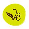 Vê - Empório e Restaurante Vegano