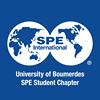 SPE Student Chapter - University of Boumerdes