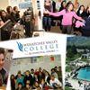 Wenatchee Valley College Transitional Studies