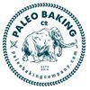 Paleo Baking Company