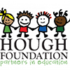 The Hough Foundation