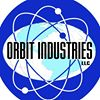 Orbit Industries, LLC