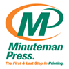 Minuteman Press Downtown Pittsburgh