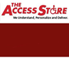 The Access Store