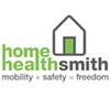 Home Healthsmith LLC