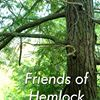 Friends of Hemlock Bluffs