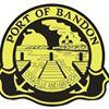 Port of Bandon, Oregon