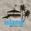 Fager's Island