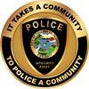 Fellsmere Police Department