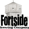 Fortside Brewing Company