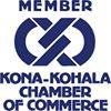 Kona-Kohala Chamber of Commerce