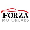 Forza Motorcars
