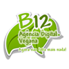 Agência Digital Vegana B12