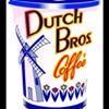Nampa Dutch Bros.
