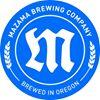 Mazama Brewing