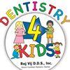 Dentistry 4 Kids