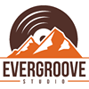 Evergroove Studio