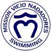 Mission Viejo Nadadores Swimming