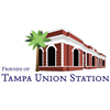 Friends of Tampa Union Station