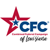 Combined Federal Campaign of Louisiana