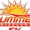 Summer Sizzler 5K Run/Walk