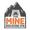 The Mine Bouldering Gym