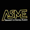 ASME at UCF