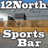 12 North Sports Bar