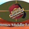 Hummus Hummus Middle Eastern Cuisine