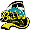 Backshore Brewing Company