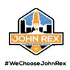 John Rex Elementary