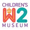Children's Museum of Walla Walla