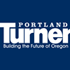 Turner Construction Company - Portland