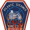 Atlantic Steamer Fire Company #1