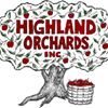 Highland Orchards Farm and Market