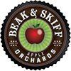 Beak & Skiff Apple Orchards
