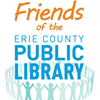 Friends Of the Erie County Library