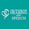 The Center for Hearing and Speech