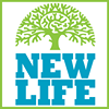 New Life Ministries with Stephen Arterburn