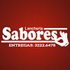 Lancheria Sabores Delivery