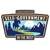 Coalition For Self-Government in the West
