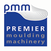 Premier Moulding Machinery