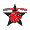 Rising Stars Youth Foundation
