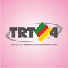 Tribunal Regional do Trabalho da 4ª Região - RS thumb