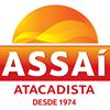Assaí Atacadista Rondonópolis MT