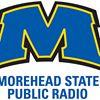 Morehead State Public Radio (WMKY-90.3FM)