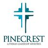 Pinecrest Lutheran Leadership Ministries